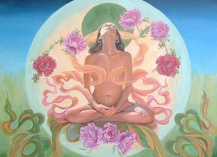 Chakra balancing and energy work is it really that important?
