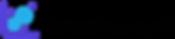リテールトレンド,リテールヒートマップ