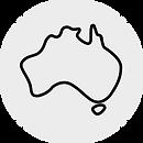オーストラリア製