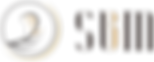 SBM_logo1.png