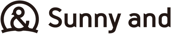 Sunny&_logo.png