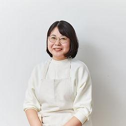 Sunny&,飯塚陽子,いいづか ようこ