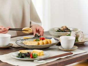 なぜひとりひとりに食事サポートが必要なのか?