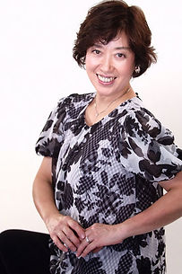 清水倫子,SBM認定メイクコーチ