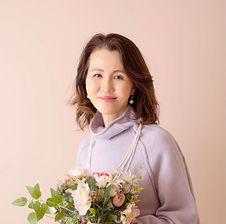 太田由佳.jpg