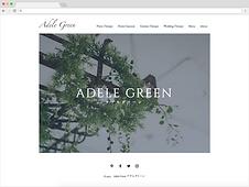 セミナー,ホームページ,Wix,女性起業家,ホームページ制作