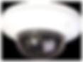 リテールトレンド,テクノロジー,2Dカウントセンサー