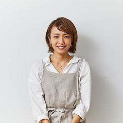 Sunny&,北嶋佳奈,管理栄養士