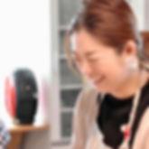森山祐喜子_edited.jpg