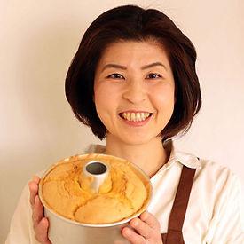 永川 典子