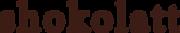 shokolatt_logo.png