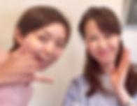 S__4939806.jpg