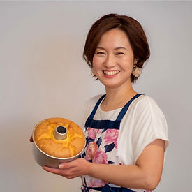 奥田 智子