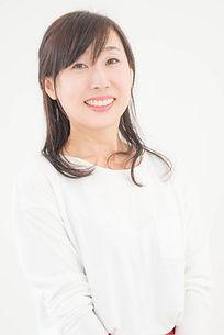 坪田千裕,SBM認定メイクコーチ