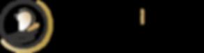 SBM_official_logo.png