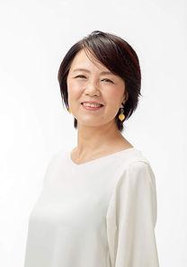 村井恵子,SBM認定メイクコーチ