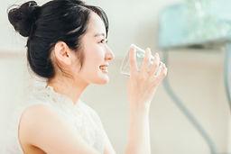 【活動報告】白湯に関する記事の監修を担当しました