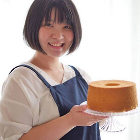 篠﨑 美帆