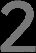 リテールトレンド,ベネフィット,ヒートマップ,2