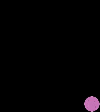 wix_logo_large_black.png