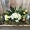 Thumbnail: Mini Garden