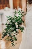 canford-school-wedding-shoot-046.jpg