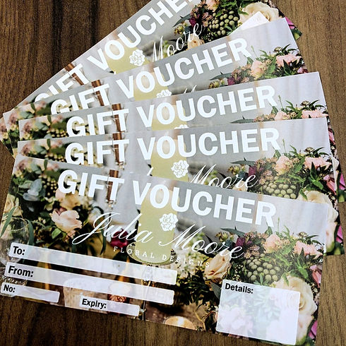 gift%2520voucher_edited_edited.jpg