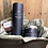Thumbnail: Posted - Scented Candle & Diffuser Set
