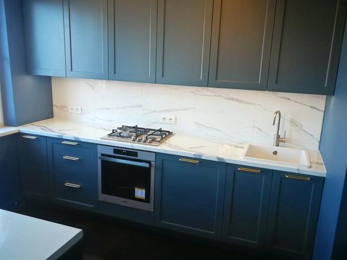 virtuvė_larinta