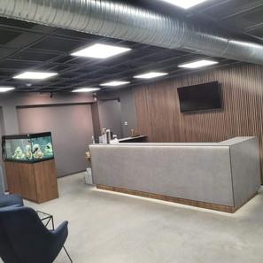 biuro baldai_larinta