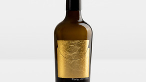 Gian Luca Bisol Revives an Ancient Grape Varietal