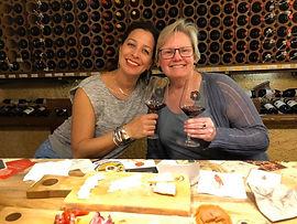 Judy and me at enoteca alessi .jpg