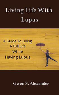 Lupus eBook Cover-JPG.jpg