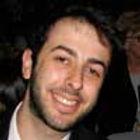 Jacob Cohen.jpg