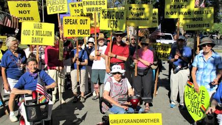 Peace Group.jpg