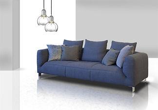 מערכות ישיבה איטלקיות איכותיתיות, חנות רהיטים באשדוד והסביבה, חנויות רהיטים, ריהוט איטלקי, מערכות ישיבה איטלקיות