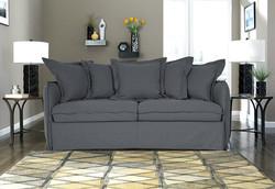 CIPRO ספה נפתחת למיטה דגם