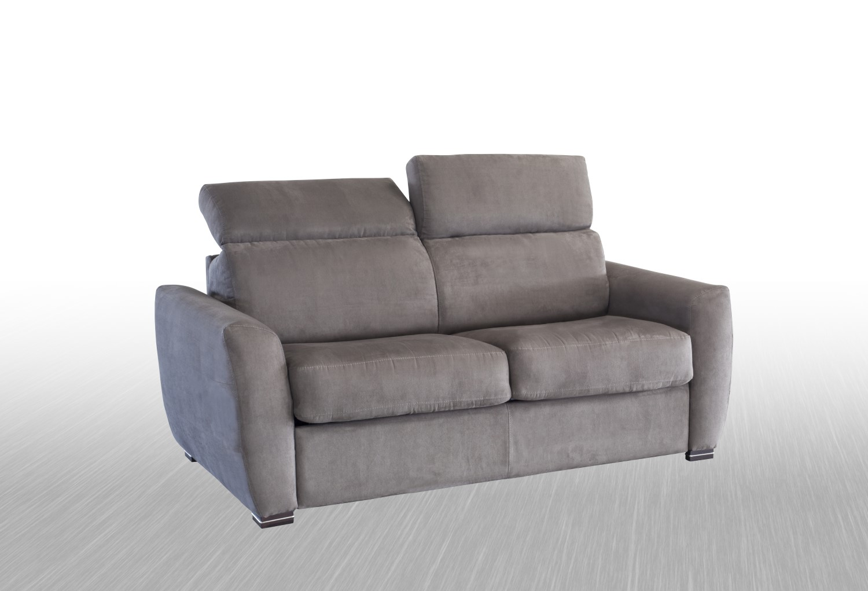 elisir ספה נפתחת למיטה/ סלון איטלקי