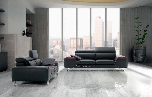Upper מעצבים, סלון מבד, סלון מעור, סלון איכותי, סלון איטלקי, ספה עם מיטה, רהיטים איטלקיים, יבוא רהיטים איטלקיים, סלונים עם מיטה, סלונים איטלקיים סלון איטלקי דגם