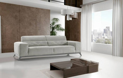 Italian sofas collection