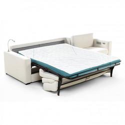 מיטה מתקפלת זוגית איכותית
