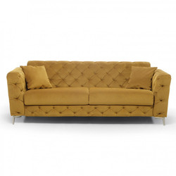 Boeme ספה נפתחת למיטה דגם