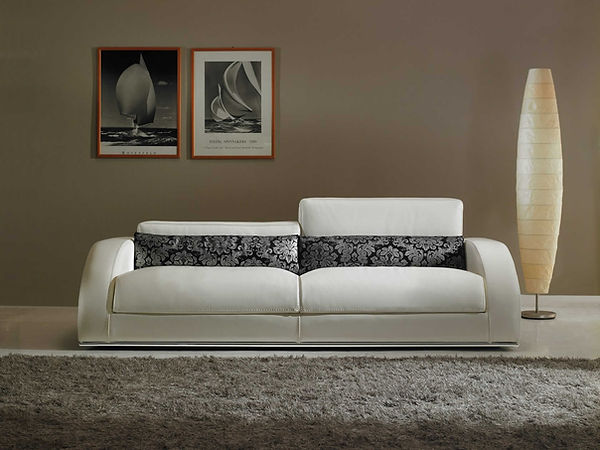 סלון מעוצב, מיוצר באיטליה. יבוא אקסלנט רהיטים, יבוא סלונים מעוצבים מאיטליה