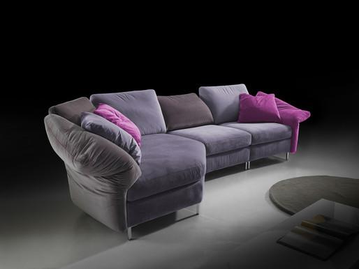 איך בוחרים את הצבע והריפוד הנכונים לספה שלכם?
