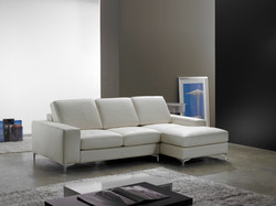 divan made in italy, modèle Eddy ang