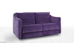 Forli ספה נפתחת למיטה / ספת אירוח