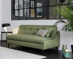 Brooklyn ספה נפתחת למיטה דגם