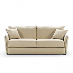 Matisse ספה נפתחת למיטה דגם