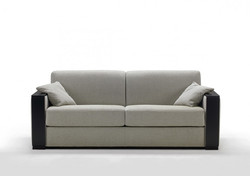 Auteuil ספה מיטה