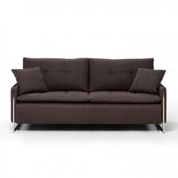 ספה נפתחת למיטה דגם  ANTIBES